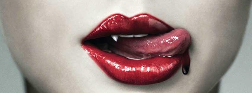 cover_vampire