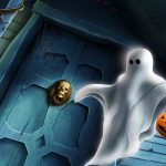 gost-halloween-wallpaper-background