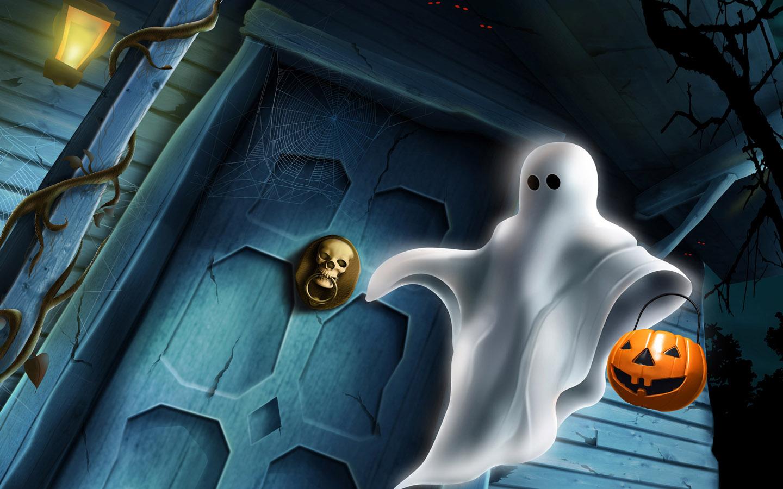 gost-halloween-wallpaper-background